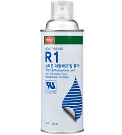chống dính khuôn r1