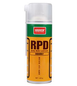 chất tách khuôn nabamoy R.P.D