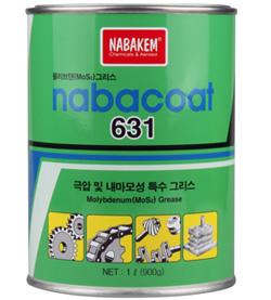 hóa chất nabacoat 631