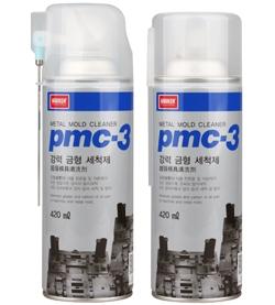 Hóa chất rửa khuôn PMC-3