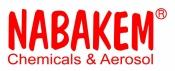 Bộ thuốc thử khuyết tật mối hàn Mega check Nabakem TP HCM, Bình Dương, Vũng Tàu
