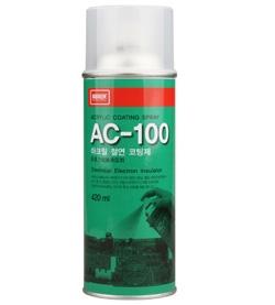 Chất phủ bảng mạch AC-100 Nabakem