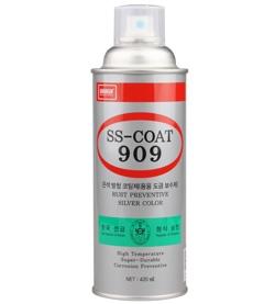 Chất tráng phủ chống gỉ SS-Coat 909