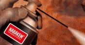 Chuyên cung cấp thuốc thử đường hàn Mega check Nabakem