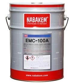 EMC-100A  DUNG DỊCH VỆ SINH ĐỘNG CƠ ĐIỆN NABAKEM