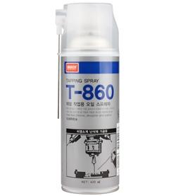 Hóa chất Nabakem T-860