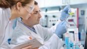 Hóa chất Nabakem - Giải pháp bôi trơn và chống bám dính khuôn mẫu ngành công nghiệp