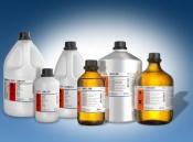 Hóa chất Nabakem - Giải pháp tráng phủ, bảo vệ bề mặt kim loại ngành công nghiệp