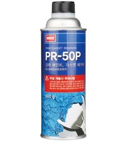 Hóa chất tẩy sơn PR-50P