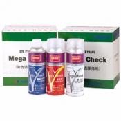 Mua thuốc thử mối hàn Megacheck ở TP HCM, Vũng Tàu, Bình Dương