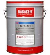 NABAKEM EMC-100 HÓA CHẤT VỆ SINH ĐỘNG CƠ ĐIỆN (20L/THÙNG), GIAO HÀNG TẬN NƠI TOÀN QUỐC