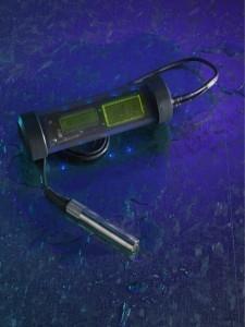 UMX-2 Thiết bị đo chiều dày tôn và lớp phủ dưới nước